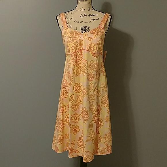 7255bb392 Bay Studio Dresses